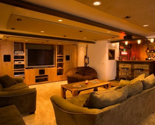 1020-lounge by Skywalker Construction Durango Colorado