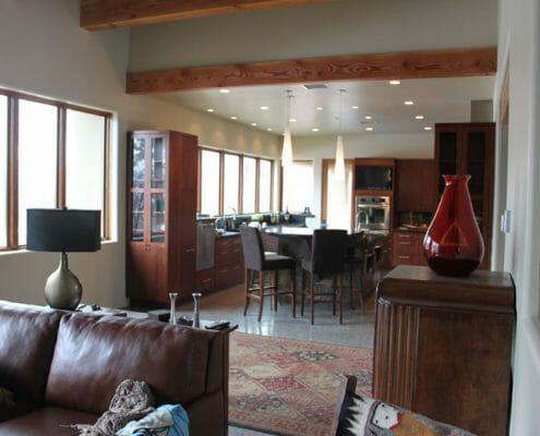McGuire-Custom Homes