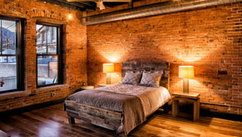 915-Main-Ave-Featured-Project by Skywalker Construction Durango Colorado